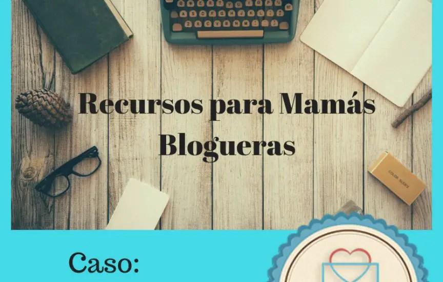 Blogueras