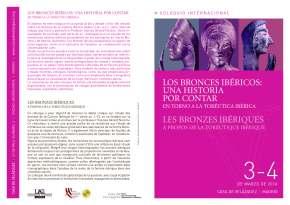 DIPTICO BRONCES BD3_Página_1