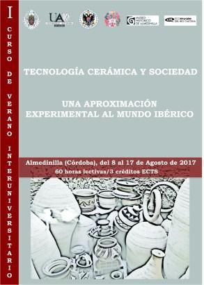 almedinilla-curso-1