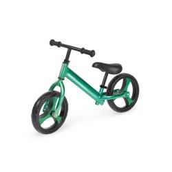 Aluminium Laufrad 'Luke', grün