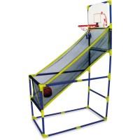 Basketballkorb, mobil