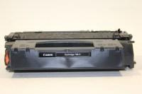 Canon 708H Toner Black 0917B002 -Bulk