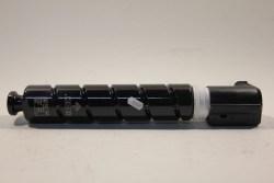 Canon C-EXV47 BK Toner Black 8516B002 Flasche -Bulk