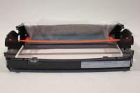 Dell PK496 Bildtrommel Black 593-10338 -Bulk