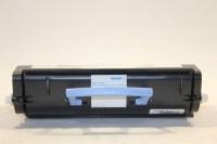 Dell W895P Toner Black 593-10840 -Bulk