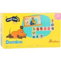 Die Maus Domino