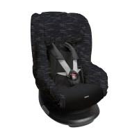Dooky Seat Cover 1 - Auto-Kindersitzbezug Gruppe 1 /Matrix