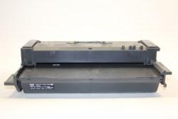 Epson S051068 Bildtrommel Toner Black -Bulk
