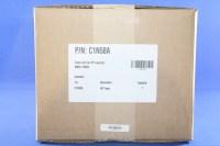 HP C1N58A Maintenance Kit -Bulk