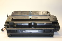 HP C4182X 82X Toner Black -Bulk