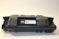 HP C8061A Toner Black -Bulk