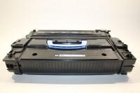 HP C8543X Toner Black -Bulk