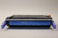 HP C9721A Toner Cyan LaserJet 4600 -Bulk
