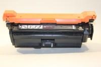 HP CE260X Toner Black -Bulk