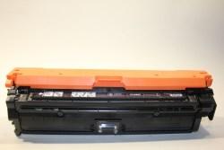 HP CE340AC Toner Black -Bulk