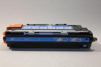 HP Q2671A LaserJet 3500 Toner Cyan -Bulk