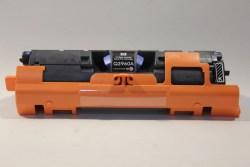 HP Q3960A LaserJet 2250 Toner Black -Bulk