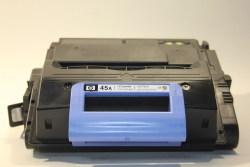 HP Q5945A Toner Black -Bulk