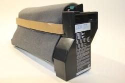 IBM 53P9364 Toner Black -Bulk