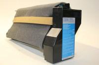 IBM 53P9365 Toner Cyan Infoprint 1220 -Bulk