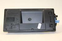 Kyocera TK-3150 Toner Black -Bulk