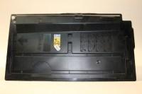 Kyocera TK-7205 Toner Black 1T02NL0NL0 -Bulk