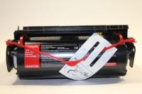 Lexmark 12A6735 Toner Black (entspricht 12A6835 ) -Bulk