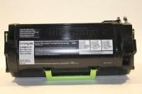 Lexmark 24B6015 Toner Black -Bulk