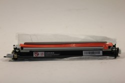 Lexmark C53030X Fotoleitereinheit / Bildtrommel Black -Bulk