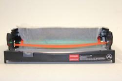 Lexmark E250X22G Fotoleiter / Bildtrommel Black -Bulk