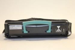 Lexmark E352H31E Toner Black E350D(entspricht E352H11E ) -Bulk