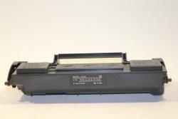 NRG 339477 Toner Black Type 70 (entspricht Ricoh 339474 ) -Bulk