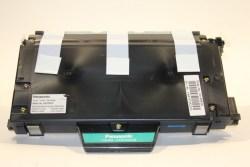 Panasonic KX-PDPC6 Toner Cyan -Bulk