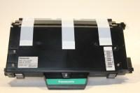 Panasonic KX-PDPK6 Toner Black -Bulk