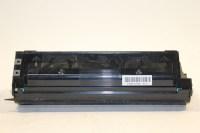 Panasonic UG-3204 Toner Black -Bulk