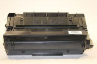 Panasonic UG-3313 Toner Black -Bulk