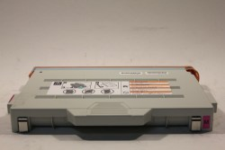 QMS Magicolor 1710188-002 Toner Magenta -Bulk