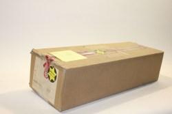 Ricoh 1805-KIT06C Maintenance Kit -Bulk