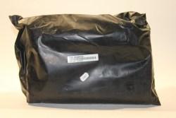 Samsung SCX-D5530A/els Toner Black -Bulk