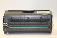 Samsung SF-7020R7 Toner und Bildtrommel Black -Bulk