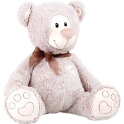 """Teddybär """"Love"""""""