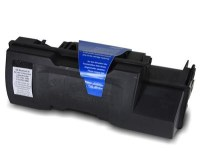 GS BlueCart 20 Laserdrucker Toner für Kyocera