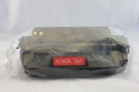 Xerox 003R99617 (entspricht HP Q2610A ) Toner Black -Bulk