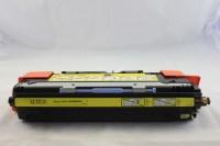 Xerox 003R99636 Toner Yellow -Bulk