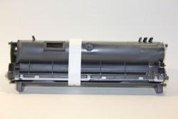 Xerox 106R00685 Toner Black -Bulk