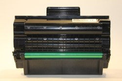 Xerox 106R01415 Toner Black -Bulk