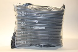 Xerox 106R01486 Toner Black -Bulk