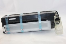 Xerox 6R90170 Toner Black -Bulk