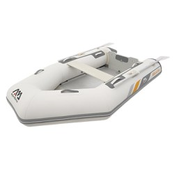 Deluxe Schlauchboot 296x153cm