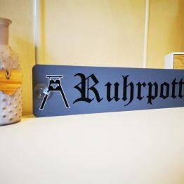 """Ruhrpott"""